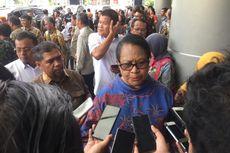 Pesan Menteri PPPA kepada Caleg Perempuan Terpilih...