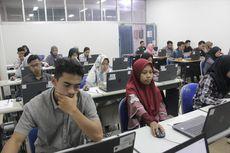 Universitas Brawijaya Jadi Kampus Paling Diminati Pendaftar SBMPTN 2019