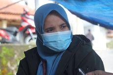 Bawaslu Jabar Sebut Ada 22 Pelanggaran Saat Pilkada, 2 di Cianjur