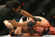 Mendadak Kaya, Nate Diaz Dianggap Wajib Terima Kasih ke Conor McGregor