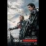 Sinopsis Edge of Tomorrow, Tom Cruise Terjebak di Putaran Waktu