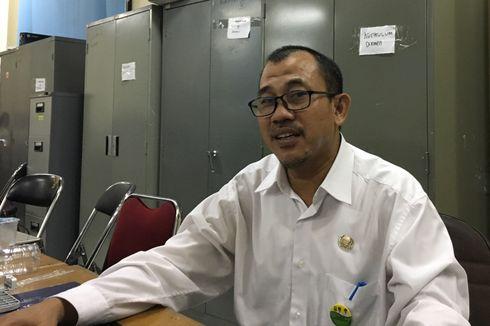 SMP Negeri Dadakan Disebut Anak Haram, Disdik Bekasi Sebut Sudah Sesuai Kajian