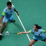 Tersingkir dari BWF World Tour Finals, Praveen/Melati Ogah Cari Alasan