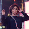 Bikin Kanal YouTube, Yuni Shara Tak Bicara Uang