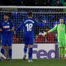 Inter Milan Vs Getafe, Skuad El Geta akan Bertarung Sampai