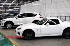 Mazda: Kami Premium yang Unik, Bukan Mahal