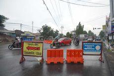 11 Ruas Jalan di Madiun Ditutup Cegah Penyebaran Corona, Wali Kota: Bukan Karepe Dewe