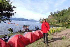 Gayo Camping Ground: Sempat Ditolak Warga, Kini Diminati Ribuan Wisatawan