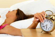 Mana yang Lebih Baik: Alarm Bangun Tidur yang Lembut Atau Agresif?