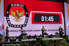 Klaster Pilkada Terbentuk, 25 Staf dan 2 Komisioner KPU Samarinda Positif Covid-19