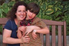 STOP Sebut Kami Orangtua Hebat, karena Memiliki Anak Cacat