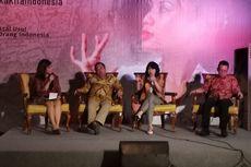 Sejarah Membuktikan, Karakter Asli Orang Indonesia Itu Toleran