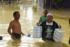 Dedi Mulyadi: Hutan Harus Jadi Kekayaan Spiritual untuk Cegah Banjir