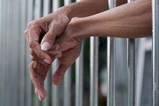 Dua Hari Ditahan, Seorang Tahanan Kasus Narkoba Meninggal Dunia, Sempat Keluhkan Sakit