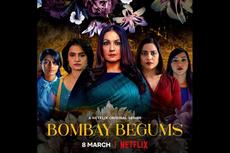 Sinopsis Bombay Begums, Ambisi dan Impian 5 Perempuan, Tayang Hari Ini di Netflix