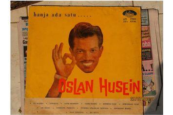 9 Lagu Lebaran Populer, dari Ismail Marzuki, Ungu, hingga Gigi