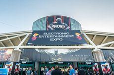 Pameran Game Terbesar Dunia E3 Batal Digelar