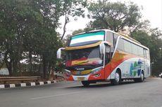 Harga Tiket Bus ke Banyuwangi dari Jakarta Mulai Rp 400.000-an