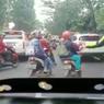 Kasus Ambulans Terjadi Lagi, Ingat Kendaraan dengan Hak Utama di Jalan