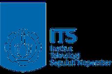 Kalahkan 67 Perguruan Tinggi, ITS Juara Umum Kontes Robot Indonesia