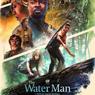 Sinopsis The Water Man, Upaya Anak Kecil Menyembuhkan Ibunya