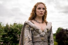 Rekomendasi 5 Serial Drama Bertema Kerajaan Inggris