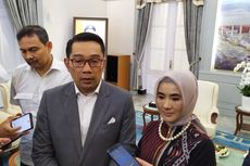Ridwan Kamil: Kebocoran Minyak Ditutup, Ganti Rugi Sudah Dibayarkan