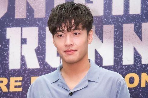 Profil Kang Ha Neul, Aktor Terbaik Baeksang Arts Awards 2020