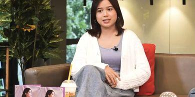 Brisia Jodie Awalnya Enggan Ikut Audisi Indonesian Idol, Kenapa?
