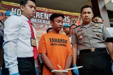 Gara-gara Rebutan Lem, Remaja di Karawang Dianiaya hingga Tewas