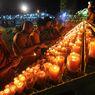 Cegah Covid-19, Yayasan Tzu Chi Imbau Umat Buddha Ibadah dari Rumah