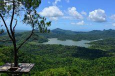 5 Desa Wisata Spesial di Indonesia Versi Sandiaga Uno