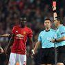 Insiden Rasisme Liga Champions, Menteri Olahraga Rumania Minta Maaf