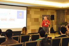 Hadir, Platform Online Baru untuk Mengolah Nilai Potensi SDM