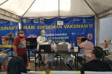 Sudinkes Jakarta Utara Bakal Tambah Titik Vaksinasi Covid-19 di Setiap Kelurahan