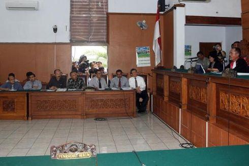 Tim Hukum KPK Akan Hadiri Sidang Praperadilan Budi Gunawan