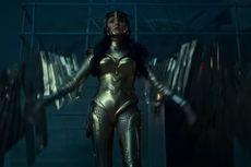 Dilema Warner Bros. Menayangkan Wonder Woman 1984 di Saat Pandemi