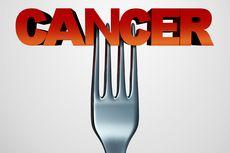 6 Makanan Penyebab Kanker Payudara yang Sebaiknya Dihindari