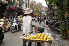 5 Kuliner Wajib Coba saat Wisata ke Hanoi, Vietnam