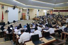 Jadwal Tes SKB CPNS 2019 Diumumkan 18 Agustus 2020, di Mana Mengeceknya?
