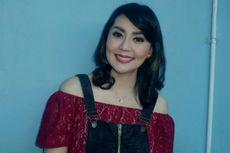 Tessa Kaunang: Harus Ada Batasan untuk Sandy Tumiwa