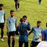 Pertimbangan dan Alasan Persela Ingin Liga 1 2020 Dihentikan
