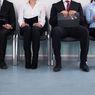 Jumlah Pengangguran AS Tembus 38,6 Juta Jiwa