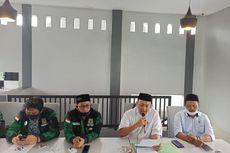 Diduga Pukul dan Ancam Ketua RT, Anggota DPRD Jember Ditegur Partai dan Terancam PAW