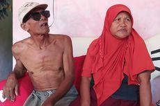 Ibu dari Perempuan yang Gugat Kekasihnya karena Batal Menikahi: Dia dengan Perempuan Lain
