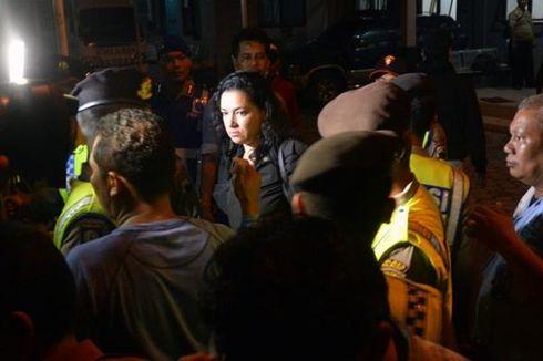 Warganya Dieksekusi di Nusakambangan, Belanda dan Brasil Tarik Dubes