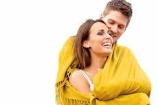 Pisah Ranjang Bikin Pernikahan Lebih Langgeng dan Bahagia, Benarkah?
