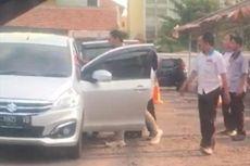 Fakta Pria di Surabaya yang Dilaporkan Diculik, Ditemukan Tewas hingga 4 Pelaku Ditangkap