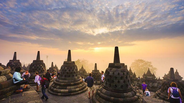 Storynomics Tourism, Gaya Baru Mempromosikan Pariwisata