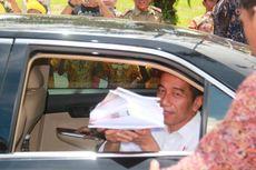 Fadli Zon: Elektabilitas Jokowi 38,9 Persen Itu Rendah, Masyarakat Ingin Pemimpin Baru